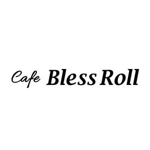 카페 블레스롤