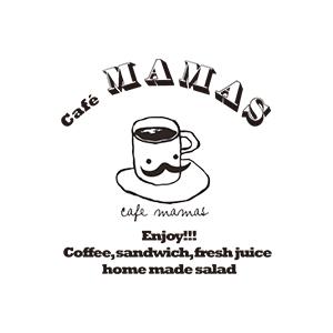 카페 마마스