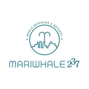 마리웨일237