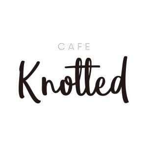 카페 노티드