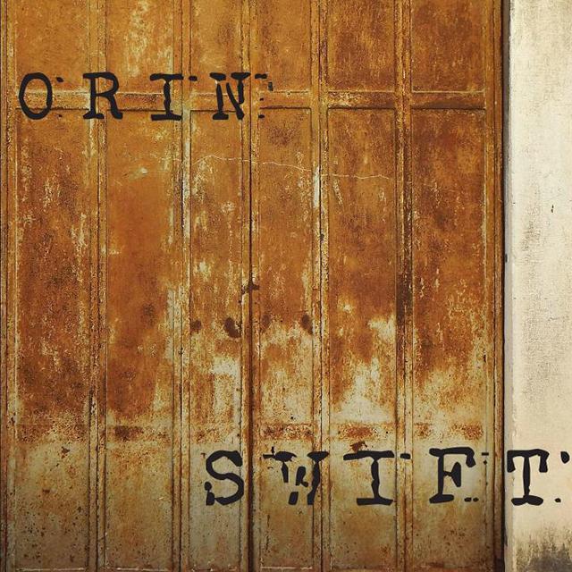 """ORIN SWIFT"" 프리미엄 와인 클래스 섬네일 이미지"