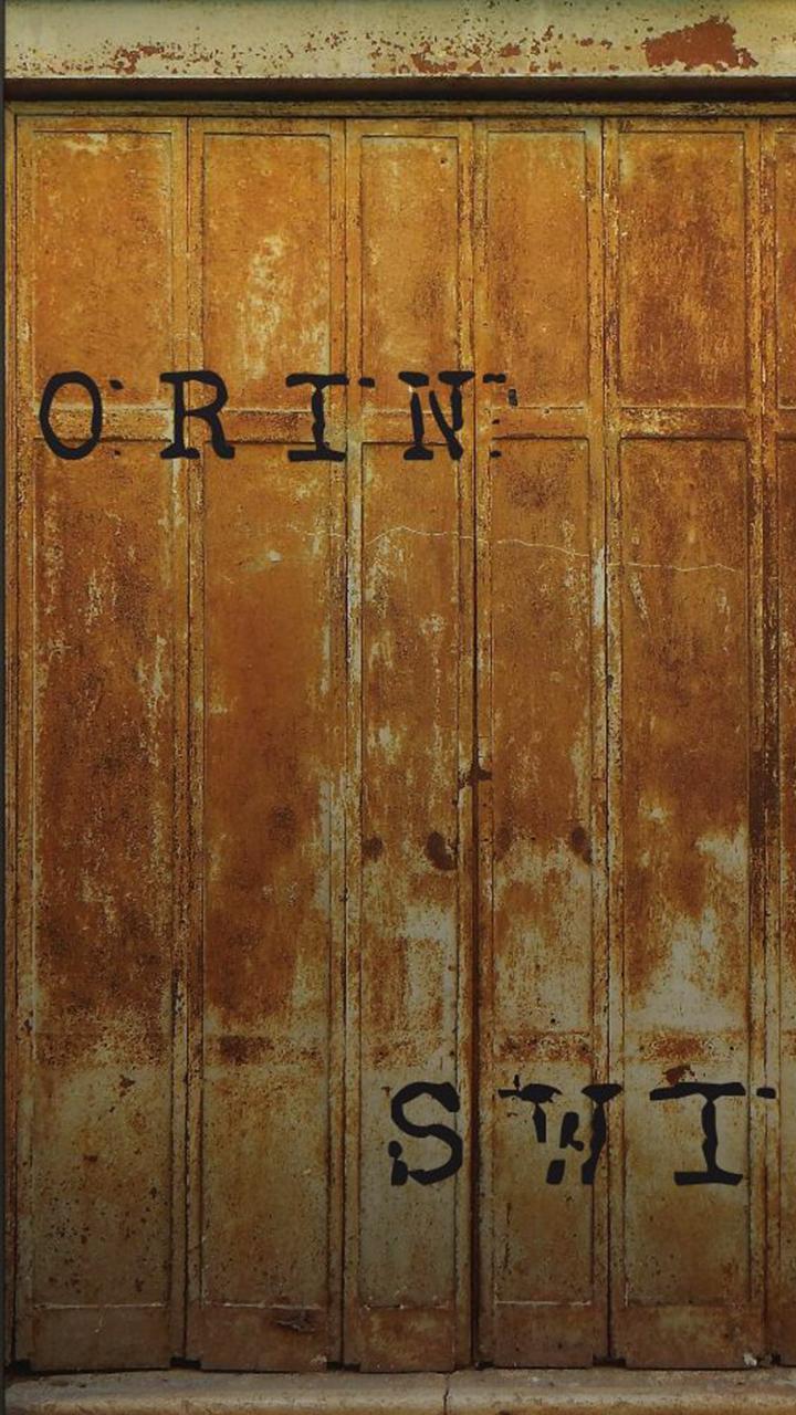 """ORIN SWIFT"" 프리미엄 와인 클래스 모바일 이미지"