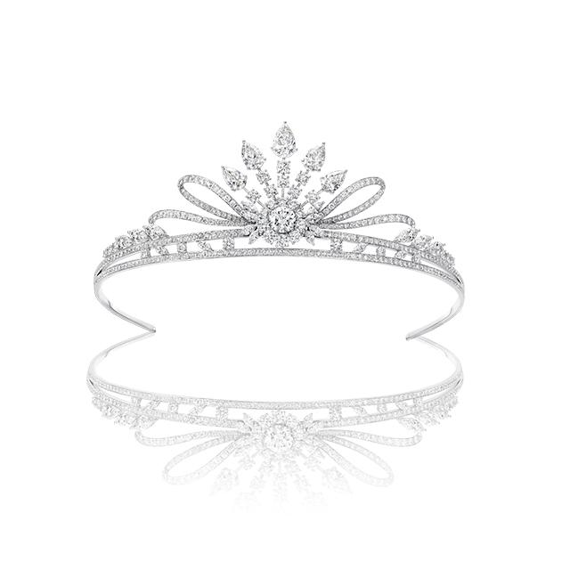 그라프 하이주얼리&다이아몬드 팝업스토어 섬네일 이미지